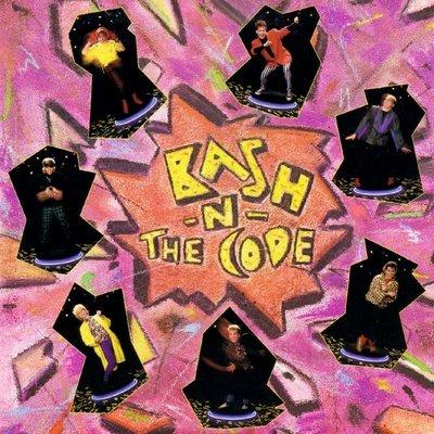 Bash -n- The Code - Bash -n- The Code