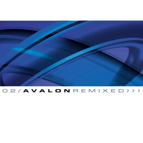 Avalon - 02 / Avalon Remixed