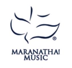 Resultado de imagem para maranatha music