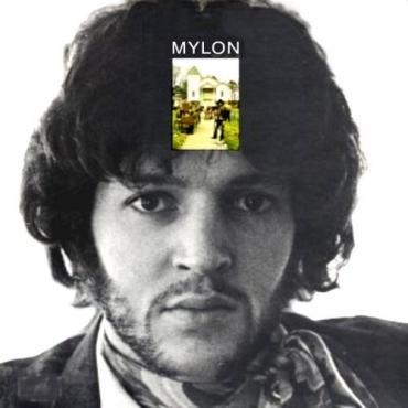Mylon LeFevre net worth salary