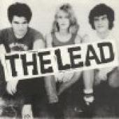 The Lead Automoloch