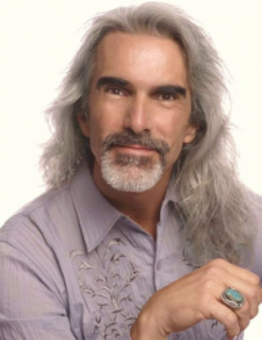 penrod christian dating site Then came the morning [music download] by guy penrod.